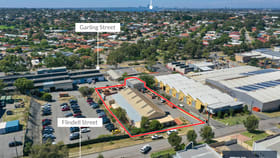 Development / Land commercial property for sale at 6 Flindell Street O'connor WA 6163
