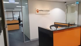 Offices commercial property for sale at 504/55 Phillip Parramatta NSW 2150