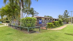 Medical / Consulting commercial property sold at 73 Davis street Allenstown QLD 4700