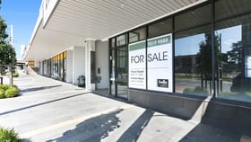 Shop & Retail commercial property sold at Shop 1 & 3 / 260 Victoria Road Gladesville NSW 2111