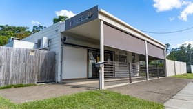Hotel, Motel, Pub & Leisure commercial property for sale at 1 Plum Street Runcorn QLD 4113