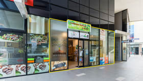 Shop & Retail commercial property for sale at 2010/5 Lawson Street Southport QLD 4215