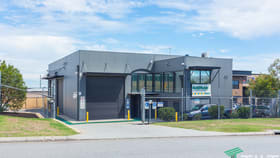 Offices commercial property sold at 42-44 Lancaster Road Wangara WA 6065