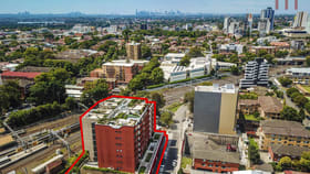 Medical / Consulting commercial property for sale at Lot 3/9-13 Parnell Street Strathfield NSW 2135