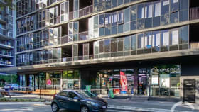 Offices commercial property for sale at Ground Retail/10 Buchanan Street West End QLD 4101