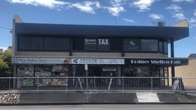 Shop & Retail commercial property for sale at 1/40 Torquay Road Pialba QLD 4655