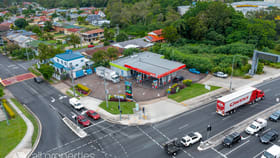 Development / Land commercial property for sale at 605 Kessels Road Macgregor QLD 4109
