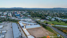 Showrooms / Bulky Goods commercial property for sale at Lahey Close Sherwood QLD 4075