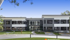 Showrooms / Bulky Goods commercial property for sale at Eight Mile Plains QLD 4113
