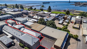 Offices commercial property for sale at 17 Julia Street Portland VIC 3305