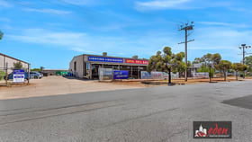 Showrooms / Bulky Goods commercial property for sale at 5 Newfield Road Para Hills West SA 5096