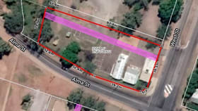 Development / Land commercial property for sale at 101 West Street Mount Isa QLD 4825