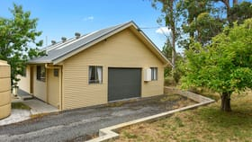 Other commercial property for sale at Lots 2 & 3 Arthur Highway Port Arthur TAS 7182
