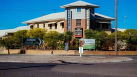 Hotel, Motel, Pub & Leisure commercial property for sale at 115-117 Barwan Street Narrabri NSW 2390