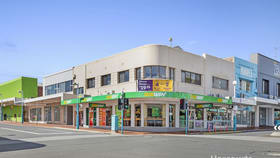 Offices commercial property for sale at 19-23 Wilson Street Burnie TAS 7320