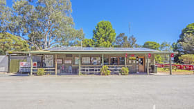 Factory, Warehouse & Industrial commercial property for sale at Walker Flat Corner Store Walker Flat SA 5238