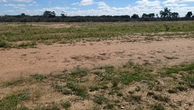 Other commercial property for sale at Lot/37 Defence Drive Mulwala NSW 2647