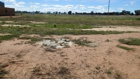 Other commercial property for sale at Lot/45 McCarthy Street Mulwala NSW 2647