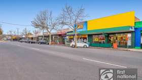 Shop & Retail commercial property for sale at 44A Moore Street Moe VIC 3825
