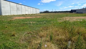 Other commercial property for sale at Lot/54 McCarthy Street Mulwala NSW 2647