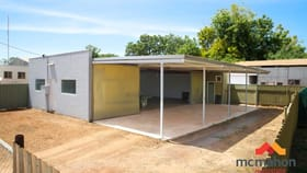 Factory, Warehouse & Industrial commercial property for sale at 14 Dianella Way Kununurra WA 6743