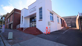 Offices commercial property for sale at 1/26 Ladbrooke Street Burnie TAS 7320