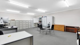 Offices commercial property for sale at OFFICE 2/1 Markey Street Eastwood SA 5063