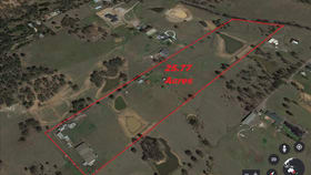 Development / Land commercial property for sale at Greendale NSW 2550