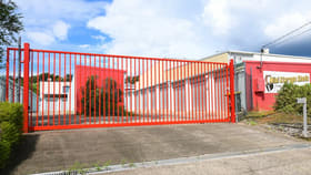 Factory, Warehouse & Industrial commercial property for sale at 17 Endeavour Drive Kunda Park QLD 4556