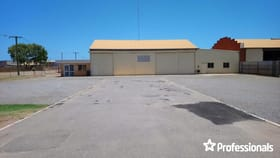 Factory, Warehouse & Industrial commercial property for sale at 27 Boyd Street Webberton WA 6530