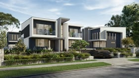 Development / Land commercial property for sale at 14-16 Buckingham Crescent Chipping Norton NSW 2170