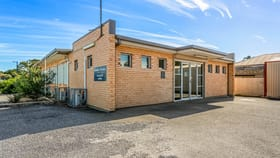 Medical / Consulting commercial property for sale at 188 Torrens & 247 South Roads Renown Park SA 5008