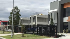 Factory, Warehouse & Industrial commercial property for sale at Atlantic Drive Keysborough VIC 3173