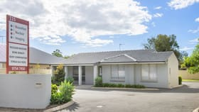 Medical / Consulting commercial property for sale at 115 Bussell Highway West Busselton WA 6280