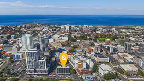 Offices commercial property sold at 304 Crown Street Wollongong NSW 2500