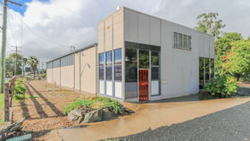 Factory, Warehouse & Industrial commercial property for sale at 22 Vale Road South Bathurst NSW 2795