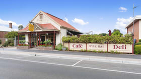 Other commercial property for sale at 76 Tyers Street Stratford VIC 3862