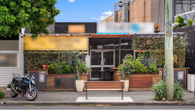Shop & Retail commercial property for sale at Macgregor Terrace Bardon QLD 4065