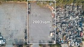 Development / Land commercial property for sale at 39 Timberyard Way Bibra Lake WA 6163