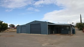 Factory, Warehouse & Industrial commercial property for sale at 17 Baker Street Geraldton WA 6530
