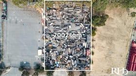 Development / Land commercial property for lease at 43 Timberyard Way Bibra Lake WA 6163