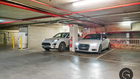 Parking / Car Space commercial property for sale at 155/145 Canterbury Road Toorak VIC 3142