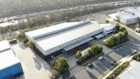 Factory, Warehouse & Industrial commercial property for sale at 39/28 Burnside Road Ormeau QLD 4208