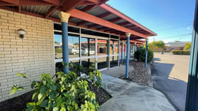 Shop & Retail commercial property for sale at 5/25 Queens Road Scarness QLD 4655
