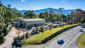 Shop & Retail commercial property for sale at 1995 Warburton Highway Launching Place VIC 3139