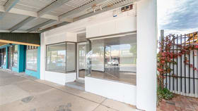 Shop & Retail commercial property for sale at 91 Commercial Street Merbein VIC 3505