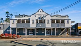 Hotel, Motel, Pub & Leisure commercial property for sale at 64 Brisbane Street Beaudesert QLD 4285