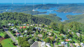Shop & Retail commercial property for sale at 711-713 Beechmont Road Lower Beechmont QLD 4211