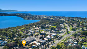 Other commercial property for sale at 189 Prince Edward Avenue Culburra Beach NSW 2540
