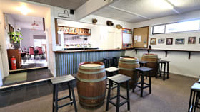 Hotel, Motel, Pub & Leisure commercial property for sale at 9 Gonn Ave Murrabit VIC 3579